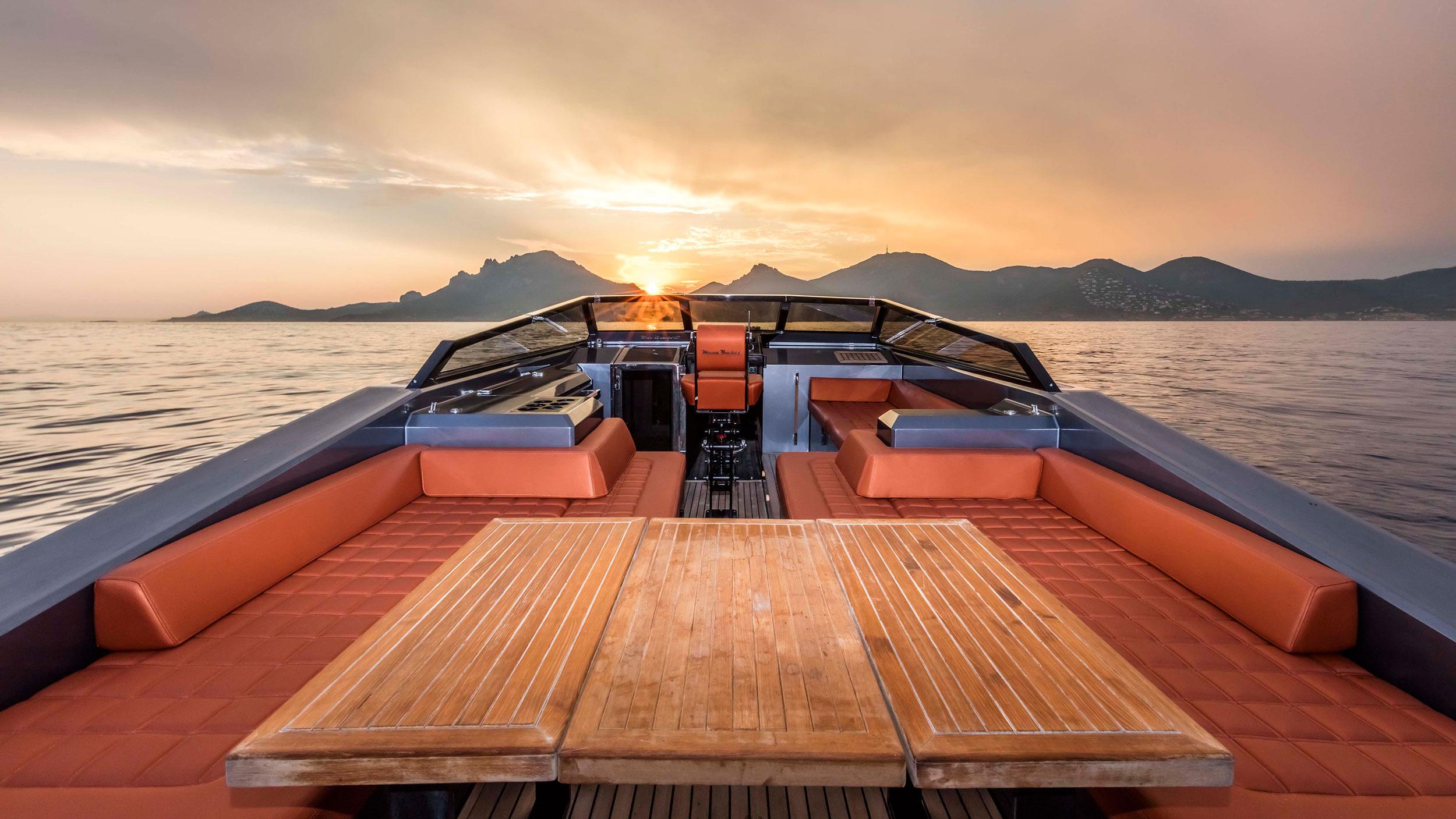home-yacht
